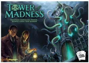 Tower of Madness (Special Offer)